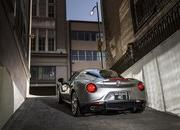 You Can Get a Used Alfa Romeo 4C for Dirt Cheap Right Now - image 556795