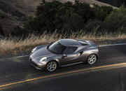 You Can Get a Used Alfa Romeo 4C for Dirt Cheap Right Now - image 556796