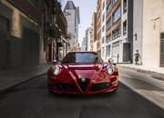 You Can Get a Used Alfa Romeo 4C for Dirt Cheap Right Now - image 556716