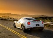 You Can Get a Used Alfa Romeo 4C for Dirt Cheap Right Now - image 556804