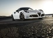 You Can Get a Used Alfa Romeo 4C for Dirt Cheap Right Now - image 556807
