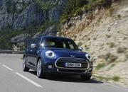 2014 Mini Cooper 5-Door - image 554955
