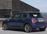 2014 Mini Cooper 5-Door - image 554959