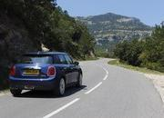 2014 Mini Cooper 5-Door - image 554962