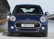 2014 Mini Cooper 5-Door - image 554964