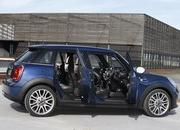 2014 Mini Cooper 5-Door - image 554966
