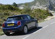 2014 Mini Cooper 5-Door - image 554967