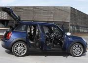 2014 Mini Cooper 5-Door - image 554968