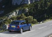 2014 Mini Cooper 5-Door - image 554974