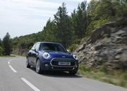 2014 Mini Cooper 5-Door - image 554973