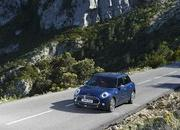 2014 Mini Cooper 5-Door - image 554975
