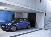 2014 Mini Cooper 5-Door - image 554978