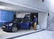 2014 Mini Cooper 5-Door - image 554979