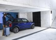 2014 Mini Cooper 5-Door - image 554982