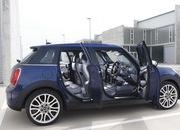 2014 Mini Cooper 5-Door - image 554983