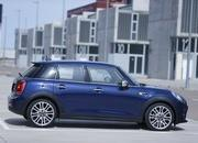 2014 Mini Cooper 5-Door - image 554989