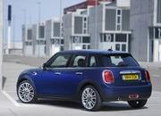 2014 Mini Cooper 5-Door - image 554991