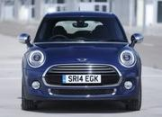 2014 Mini Cooper 5-Door - image 554994