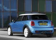2014 Mini Cooper 5-Door - image 554868