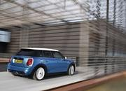 2014 Mini Cooper 5-Door - image 554870