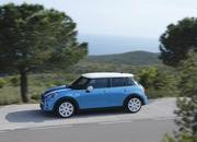 2014 Mini Cooper 5-Door - image 554878