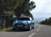 2014 Mini Cooper 5-Door - image 554881