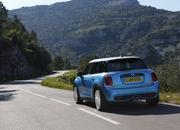 2014 Mini Cooper 5-Door - image 554889