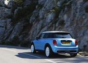 2014 Mini Cooper 5-Door - image 554890