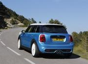 2014 Mini Cooper 5-Door - image 554891