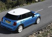 2014 Mini Cooper 5-Door - image 554893