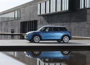 2014 Mini Cooper 5-Door - image 554857