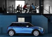 2014 Mini Cooper 5-Door - image 554896