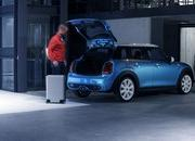 2014 Mini Cooper 5-Door - image 554898