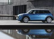 2014 Mini Cooper 5-Door - image 554858