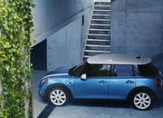 2014 Mini Cooper 5-Door - image 554906