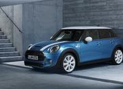 2014 Mini Cooper 5-Door - image 554907