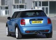 2014 Mini Cooper 5-Door - image 554918