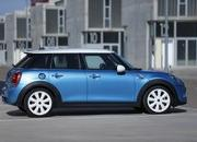 2014 Mini Cooper 5-Door - image 554919