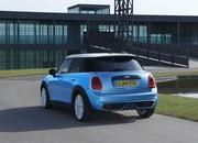 2014 Mini Cooper 5-Door - image 554860