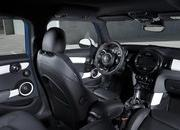 2014 Mini Cooper 5-Door - image 554924