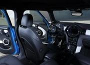2014 Mini Cooper 5-Door - image 554925
