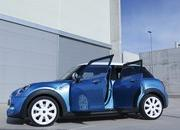 2014 Mini Cooper 5-Door - image 554926