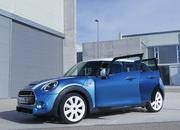 2014 Mini Cooper 5-Door - image 554927