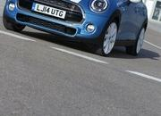 2014 Mini Cooper 5-Door - image 554932