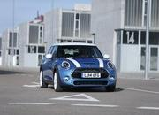 2014 Mini Cooper 5-Door - image 554934