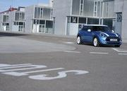 2014 Mini Cooper 5-Door - image 554935