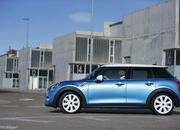 2014 Mini Cooper 5-Door - image 554939