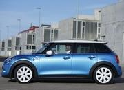 2014 Mini Cooper 5-Door - image 554945
