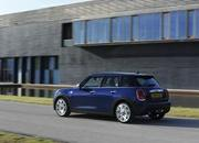 2014 Mini Cooper 5-Door - image 554947