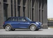 2014 Mini Cooper 5-Door - image 554950